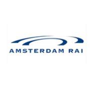 Amsterdam-AmsterdamRai