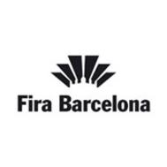 Barcelona-FiraBarcelona