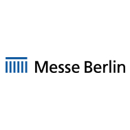 Berlin-MesseBerlin