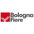 Bolonia-BolognaFiere