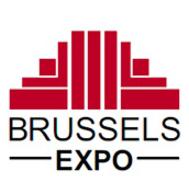 Bruksela-BrusselsExpo