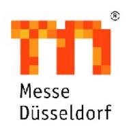 Dusseldorf-MesseDusseldorf