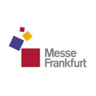 Frankfurt-MesseFrankfurt
