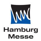 Hamburg-HamburgMesse