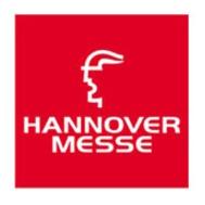 Hannover-HannoverMesse