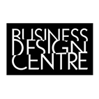 Londyn-BusinessDesignCentre