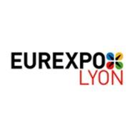 Lyon-EurexpoLyon