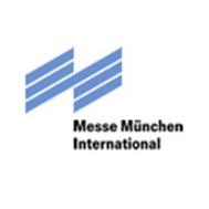 Monachium-MesseMunchen