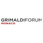 Monako-GrimaldiForum