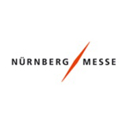 Norymberga-NurnbergMesse