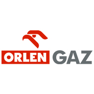 OrlenGaz