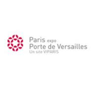 Paryz-ParisExpo