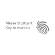Stuttgart-MesseStuttgart