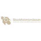 Sztokholm-Stockholmsmassan