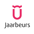 Utrecht-Jaarbeurs