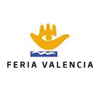 Walencja-FeriaValencia