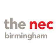 Birmingham-TheNecBirmingham