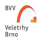 Brno-BVV