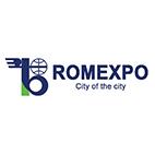 Bukareszt-Romexpo