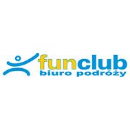 Funclub