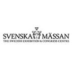 Goteborg-SvenskaMassan