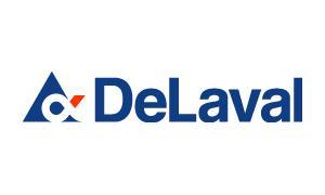Logo_DeLaval