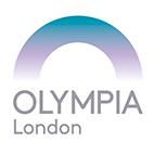 Londyn-OlympiaLondon