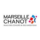 Marsylia-MarseilleChanot
