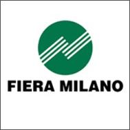 Mediolan-FieraMilano