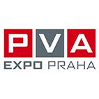 Praga-PVAExpo