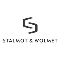Stalmot